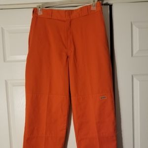 Dickies Pants W32 L32